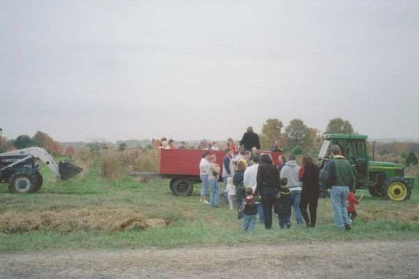 hayride-birthday-party-#2